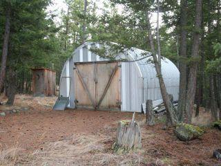 Photo 4: LOT 2 MARTIN PRAIRIE ROAD in : Pritchard Lots/Acreage for sale (Kamloops)  : MLS®# 143543