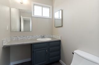 Photo 23: 55 Discovery Avenue: Cardiff House for sale : MLS®# E4261648