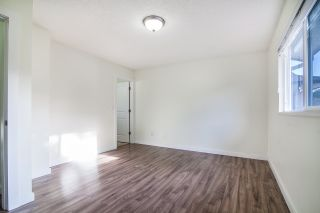 Photo 11: 1261 OXBOW Way in Coquitlam: River Springs House for sale : MLS®# R2336302