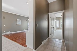 Photo 8: 302 Patterson Boulevard SW in Calgary: Patterson Detached for sale : MLS®# A1104283