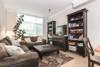 Photo 9: 94 16222 23A AVENUE in South Surrey White Rock: Home for sale : MLS®# R2008305