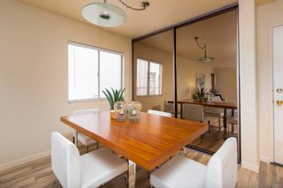 Photo 7: CLAIREMONT Condo for sale : 1 bedrooms : 4060 Huerfano Ave #240 in San Diego