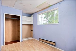 Photo 9: 9338 East Saanich Rd in : NS Airport House for sale (North Saanich)  : MLS®# 874306