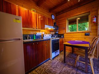 Photo 85: 2345 Tofino-Ucluelet Hwy in : PA Ucluelet Mixed Use for sale (Port Alberni)  : MLS®# 870470