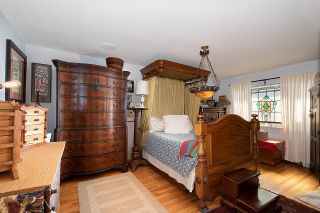 """Photo 23: 5 2255 W 40TH Avenue in Vancouver: Kerrisdale Condo for sale in """"THE DARRELL"""" (Vancouver West)  : MLS®# R2614861"""