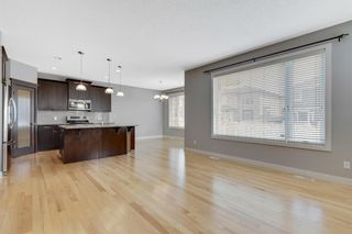 Photo 9: 144 Evansdale Common NW in Calgary: Evanston Detached for sale : MLS®# A1131898