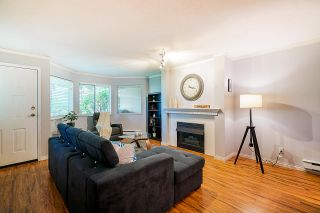 Photo 7: 106 9310 KING GEORGE Boulevard in Surrey: Bear Creek Green Timbers Townhouse for sale : MLS®# R2518153