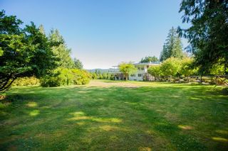 """Photo 18: 12621 ANSELL Street in Maple Ridge: Websters Corners House for sale in """"ACADEMY PARK"""" : MLS®# R2289429"""