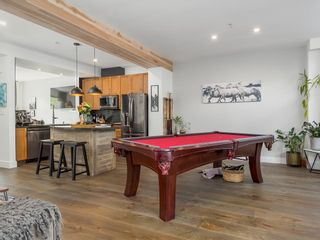 """Photo 6: 10 40632 GOVERNMENT Road in Squamish: Brackendale Townhouse for sale in """"Riverswalk"""" : MLS®# R2620887"""