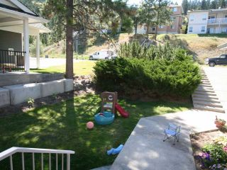 Photo 40: 1780 COLDWATER DRIVE in : Juniper Heights House for sale (Kamloops)  : MLS®# 136530