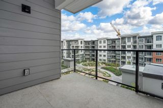 """Photo 22: 4515 2180 KELLY Avenue in Port Coquitlam: Central Pt Coquitlam Condo for sale in """"Montrose Square"""" : MLS®# R2614921"""