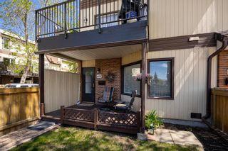 Photo 3: 402 3070 Pembina Highway in Winnipeg: Fort Richmond Condominium for sale (1K)  : MLS®# 202112793