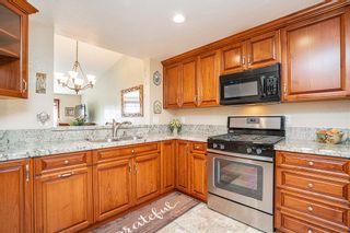 Photo 6: LA MESA Condo for sale : 3 bedrooms : 3888 Murray Hill Rd