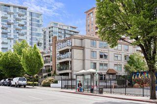 Photo 23: 205 935 Johnson St in : Vi Downtown Condo for sale (Victoria)  : MLS®# 874368