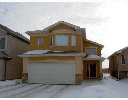 Main Photo: 632 SWAILES AVE.: Residential for sale (Garden City)  : MLS®# 2802429