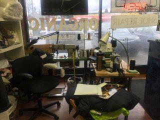 Photo 4: 2891 GRANDVIEW Highway in Vancouver: Renfrew VE Business for sale (Vancouver East)  : MLS®# C8022929