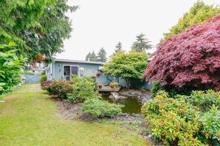 Photo 22: 1330 53A Street in Delta: Cliff Drive House for sale (Tsawwassen)  : MLS®# R2471644