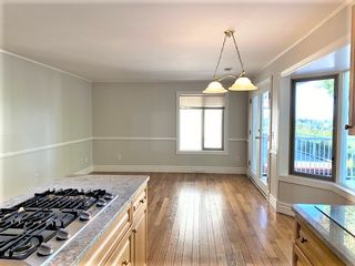 Photo 3: 5338 Georgiaview Crescent Upper in Nanaimo: Residential for rent