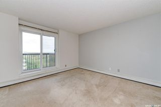 Photo 14: 1203 311 6th Avenue North in Saskatoon: Central Business District Residential for sale : MLS®# SK870956