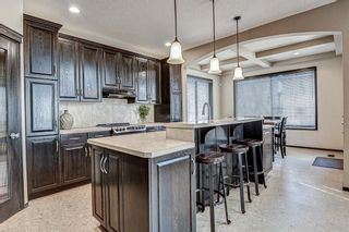 Photo 10: 192 Everoak Circle SW in Calgary: Evergreen Detached for sale : MLS®# A1089570