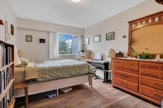 Photo 11: 305 377 Dogwood St in : CR Campbell River Central Condo for sale (Campbell River)  : MLS®# 872450