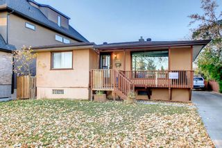 Photo 5: 456 18 Avenue NE in Calgary: Winston Heights/Mountview Detached for sale : MLS®# A1153811