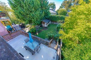 """Photo 26: 3883 QUEBEC Street in Vancouver: Main House for sale in """"Main Street"""" (Vancouver East)  : MLS®# R2619586"""