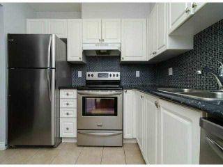 "Photo 3: 306 13955 LAUREL Drive in Surrey: Whalley Condo for sale in ""King George Manor"" (North Surrey)  : MLS®# F1422103"