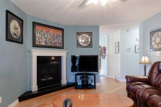 Photo 23: 8426 JENNINGS Street in Mission: Mission BC House for sale : MLS®# R2537446