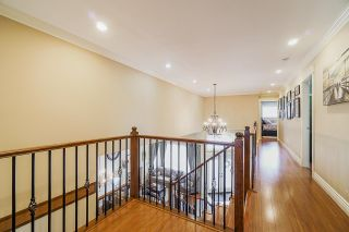 """Photo 15: 7160 150TH Street in Surrey: East Newton House for sale in """"SULLIVAN MEADOWS"""" : MLS®# R2612211"""