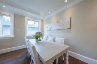 Photo 9: 4018 W 30TH Avenue in Vancouver: Dunbar House for sale (Vancouver West)  : MLS®# R2593268