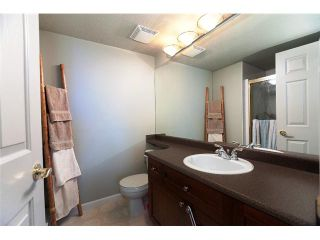 """Photo 7: 408 5600 ANDREWS Road in Richmond: Steveston South Condo for sale in """"THE LAGOONS"""" : MLS®# V884606"""