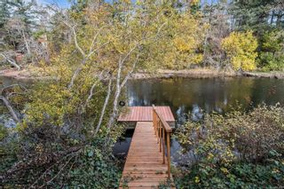 Photo 8: 940 Arundel Dr in : SW Portage Inlet House for sale (Saanich West)  : MLS®# 863550