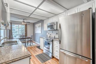 Photo 8: 35 Beddington Gardens NE in Calgary: Beddington Heights Row/Townhouse for sale : MLS®# A1130135