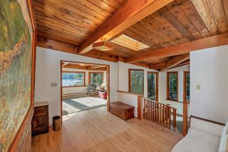 Photo 61: 1966 Gillespie Rd in : Sk 17 Mile House for sale (Sooke)  : MLS®# 878837