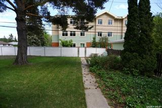 Photo 44: 1112 Tiffin Crescent in Saskatoon: Hudson Bay Park Residential for sale : MLS®# SK734647