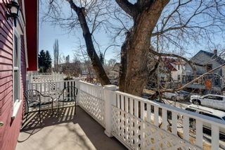 Photo 26: 1610 15 Street SE in Calgary: Inglewood Detached for sale : MLS®# A1083648