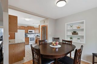 Photo 7: 2716 41 Street SW in Calgary: Glendale Detached for sale : MLS®# A1129410