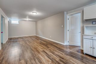Photo 21: 6135 4 Street NE in Calgary: Thorncliffe Detached for sale : MLS®# A1134001