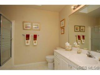 Photo 13: 8623 Minstrel Pl in NORTH SAANICH: NS Dean Park House for sale (North Saanich)  : MLS®# 497902