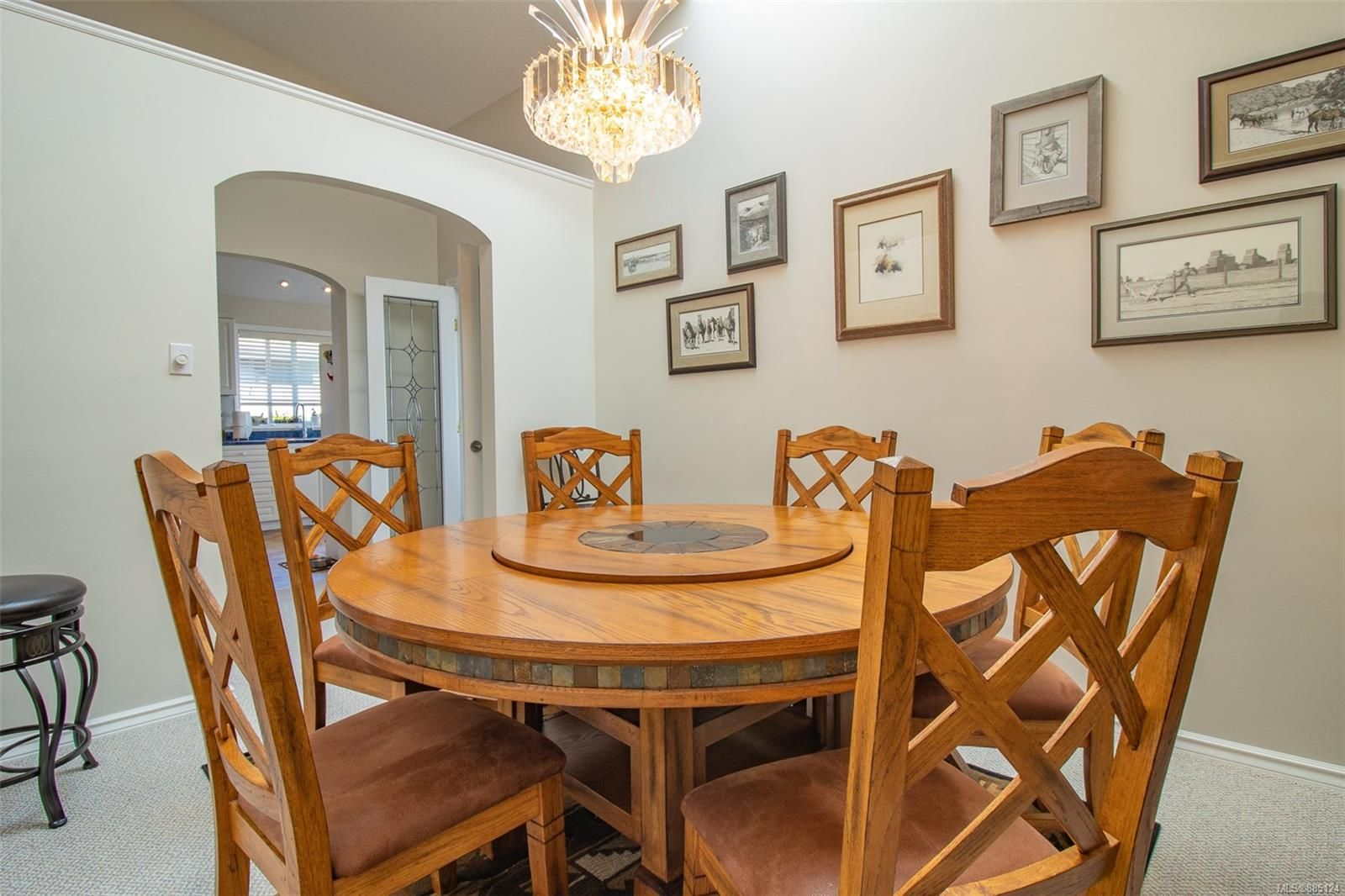 Photo 9: Photos: 1705 Admiral Tryon Blvd in : PQ French Creek House for sale (Parksville/Qualicum)  : MLS®# 885124