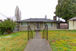 "Main Photo: 1042 ALDERSON Avenue in Coquitlam: Maillardville House for sale in ""MAILLARDVILLE"" : MLS®# R2567175"