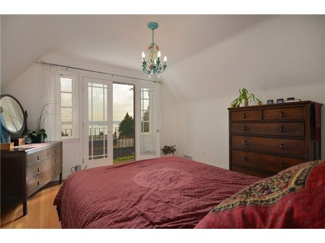 Photo 7: Photos: Mathers Avenue in West Vancouver: Dundarave House for rent