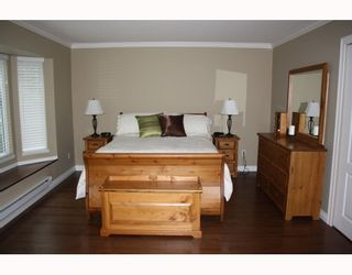 """Photo 2: 34 7465 MULBERRY Place in Burnaby: The Crest Townhouse for sale in """"SUNRIDGE"""" (Burnaby East)  : MLS®# V775314"""