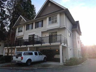 """Photo 18: 1 1708 KING GEORGE Boulevard in Surrey: King George Corridor Townhouse for sale in """"GEORGE"""" (South Surrey White Rock)  : MLS®# R2529547"""