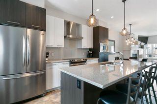Photo 13: 15 KENTON Way: Spruce Grove House for sale : MLS®# E4255085