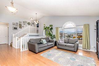 Photo 17: 4724 63 Avenue: Cold Lake House for sale : MLS®# E4250650