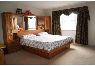 Photo 28: 57 TARALAKE Heath NE in Calgary: Taradale Detached for sale : MLS®# A1131189