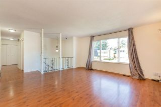 Photo 8: 7564 MAY Street in Mission: Mission BC House for sale : MLS®# R2495667