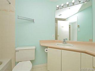 Photo 16: 101 1010 View St in VICTORIA: Vi Downtown Condo for sale (Victoria)  : MLS®# 745174